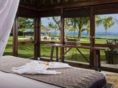 Villa in Seminyak Bali Luxury Villas, Luxury Villa Rentals, Bali Holidays, Luxury Holidays, Bungalow Bedroom, Google Plus, Luxury Accommodation, Rental Property, Large Windows
