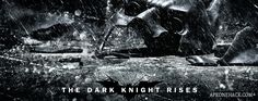 Let me start by saying that I'm glad if you like The Dark Knight Rises. I wrote a book about Batman Begins. I love The Dark Knight, and its ending makes me… Batman The Dark Knight, The Dark Knight Trilogy, The Dark Knight Rises, New Movie Posters, New Poster, Cartoon Posters, Bane Batman, Superman, Batman Rises