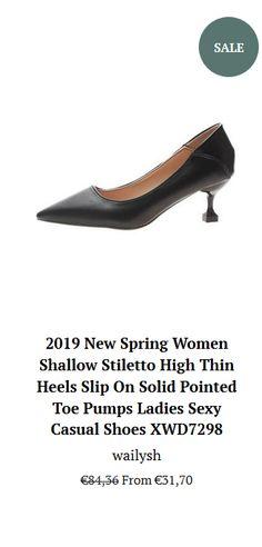 c7cd2fb58 24 melhores imagens de sapatos em 2018 | Chaussures Décontractées ...