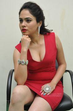 Malobika Banerjee