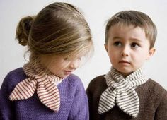 oeuf sustainable knitwear