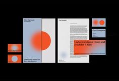 Branding And Packaging, Stationary Branding, Self Branding, Stationery, Personal Branding, Logo Branding, Graphic Design Print, Graphic Design Illustration, Digital Marketing Strategist