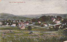 http://www.ebay.com/itm/West-FRONT-ROYAL-Virginia-1908-Panorama-/332128638765?hash=item4d5468d72d:g:vWYAAOSwTuJYpcCB