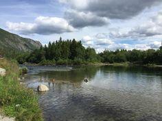 Norway | Hemsedal