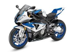 Bmw Motorcycles | MotoCarStyle