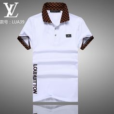 Image result for louis vuitton polo shirts for men