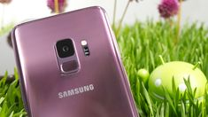Samsung Galaxy S9 release date price news and features