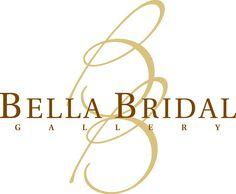 wedding dress resale shop in michigan