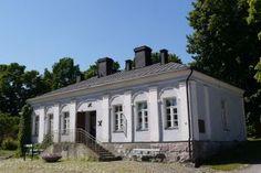 Ratsuväkimuseo Lappeenranta