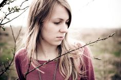 8 Things You Can Stop Worrying About Today