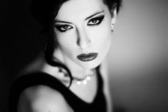 Sesja zdjęciowa śląsk to najlepszy prezent na 40 urodziny jaki może sobie wymarzyć kobieta. Sesja fotograficzna Śląsk to sesje zdjęciowe dla każdeg. Fotograf Katowice, sesja brzuszkowa Katowice. Nie czekaj na ostatnią chwilę, zamów Voucher już teraz. #sesjazdjęciowaśląsk #sesjafotograficznaśląsk #sesjezdjęciowe #sesjazdjęciowawarszawa http://alicja.duchiewicz.pl/sesja-fotograficzna/