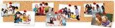 Voki Classroom Management System or Voki to showcase student work through speaking Avatars. Voki Classroom Management System or Voki to showcase student work through speaking Avatars. Classroom Websites, Teacher Websites, Classroom Tools, Flipped Classroom, School Classroom, Classroom Management, Classroom Projects, Web 2.0, Teacher Boards