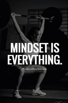 Body Fitness Motivation Quotes Informations About Gym Quotes Bodybuilding P Crossfit Motivation, Sport Motivation, Wedding Workout Motivation, Morning Workout Motivation, Fitness Motivation Wallpaper, Gym Motivation Quotes, Gym Quote, Fitness Quotes, Workout Quotes
