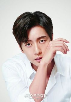 "Actor Park Hae Jin has been chosen as the model for a cosmetic brand!Just the other day, JAYJUN COSMETIC's side stated, ""Park Hae Jin has been ch… Asian Celebrities, Asian Actors, Korean Actors, Park Hye Jin, Park Hyung Sik, Park Seo Joon, Seo Kang Joon, F4 Boys Over Flowers, He Jin"