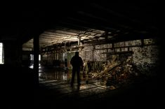 Lost-Foundry-Gallery (c) 2017 Finn Dorn. Please do not use any of my images without my agreement. LEGAL ACTIONS WILL BE TAKEN IF YOU DO NOT RESPECT THIS COPYRIGHT