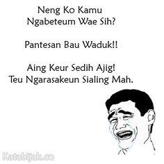130 Best Sunda Images Humor Quotes Funny