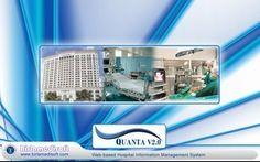 Birla Medi Soft - Hospital Management System - hospital management