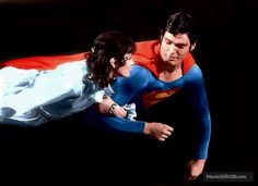 The Definitive Superhero: A Look Back at Christopher Reeve's Character-Defining Take on Superman - mxdwn Movies Superman Love, Superman And Lois Lane, Supergirl Superman, Original Superman, Batman, Marvel Comics, Action Comics 1, Comic Book Characters, Comic Books