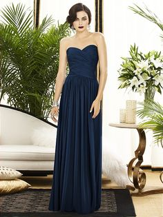 Dessy Collection Style 2880 http://www.dessy.com/dresses/bridesmaid/2880/?color=amethyst&colorid=1#.UtcGIZ6wJ3A