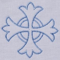 Embroidery Designs   Altar Linens
