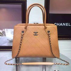 chanel Bag, ID : 39731(FORSALE:a@yybags.com), chanel brand, chanel 2.55 handbag, chanel shop backpacks, chanel leather attache case, chanel good backpacks, chanel offical website, www chanel com handbags 2016, chanel most popular backpacks, chanel cheap handbags online shopping, chanel ladies backpacks, chanel 褋邪泄褌, chanel discount bags #chanelBag #chanel #chanel #store