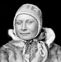 Saami DNA  Saami genetic origin My Heritage, Genetics, Dna, Winter Hats, The Originals, People, People Illustration, Folk, Gout
