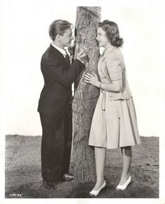 Babes in Arms 1939 Rooney - Garland