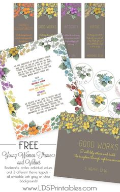 I've been pondering how/when to share today's printables for some time now. I prayed about them a lot. I wanted designs that were clean, vintage, beautiful, and simple, and wanted them to be used by t