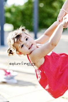 Children Photography Playground Portraits 45 Ideas For 2019