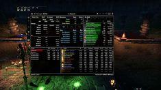 nSO Templar magicka boss 5 (last)