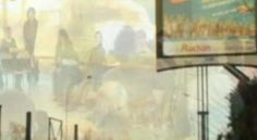 Peak Oil, Simple, Painting, Simple Living, Documentaries, Painting Art, Paintings, Painted Canvas, Drawings