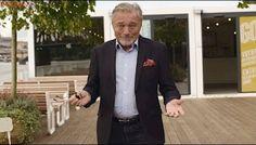 Marek Ztracený - Léto 95 (Oficiální video) Karel Gott, Suit Jacket, Suits, Jackets, Music, Youtube, Style, Down Jackets, Musica