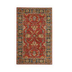 Aristocrat Home Depot Rugs Carpet Berber Colors Round