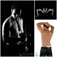 Portrait portfolio fitness photos Fitness Photos, Portrait, Headshot Photography, Portraits