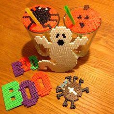 idea fiesta de Halloween