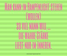 Restaurative Hypnose zur Restaurative Hypnose zur Gewichtsreduktion title=