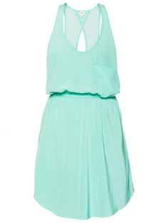 $165.00 Aritzia Wilfred Victoire Dress