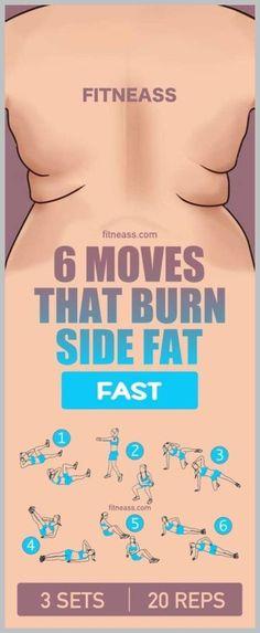 Az medical weight loss control photo 10