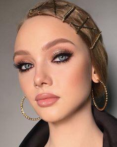 Make Up makeup or make up makeup products make up forever uk make up meaning . Makeup Vs No Makeup, Blue Eye Makeup, Glam Makeup, Face Makeup, Eyeshadow Makeup, Cheap Makeup, Glitter Makeup, Exotic Makeup, Witch Makeup