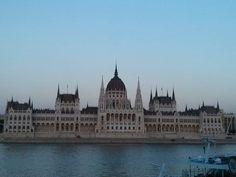 Parlamento Louvre, Building, Travel, Voyage, Viajes, Buildings, Destinations, Traveling, Trips