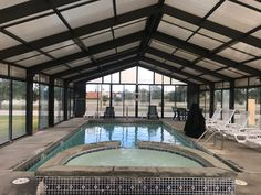 On Your Stay at Quality Inn Byron Hotel near Robins Air Force Base, enjoy visiting Macon attractions. Get Best deal for Hotels near Fort Valley University or Hotels near Georgia National Fairgrounds. Fort Valley, Air Force Bases, Robins, Attraction, Georgia, University, Hotels, Mansions, House Styles
