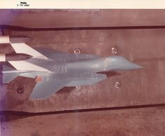 Airplane Design, Defying Gravity, Model Test, Model Airplanes, Fighter Jets, Aviation, Aircraft, Concept, Car