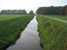 Oude IJssel - Wikipedia