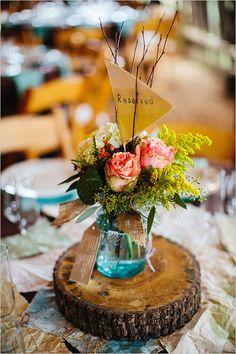 centerpiece arrangements #centerpiece @weddingchicks