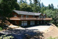21001 Shear Creek Rd, LOS GATOS Property Listing: MLS® # ML81626042 #HomeForSale #LOSGATOS #RealEstate #BoyengaTeam #BoyengaHomes