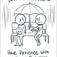 Hope...Always