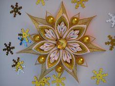 Цветы из лент и канзаши. Шувалова Марина — Фото | OK.RU