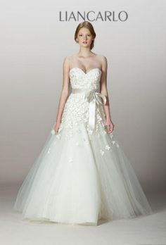 Country Wedding Dresses | Do Bridal Couture