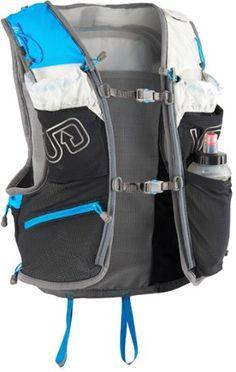 Ultimate Direction AK Mountain Hydration Vest 3.0 - 641 cu/in - 10.9oz
