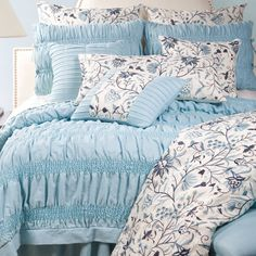 1000 Images About Oversized King Duvet Cover On Pinterest